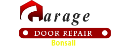 Garage Door Repair Bonsall